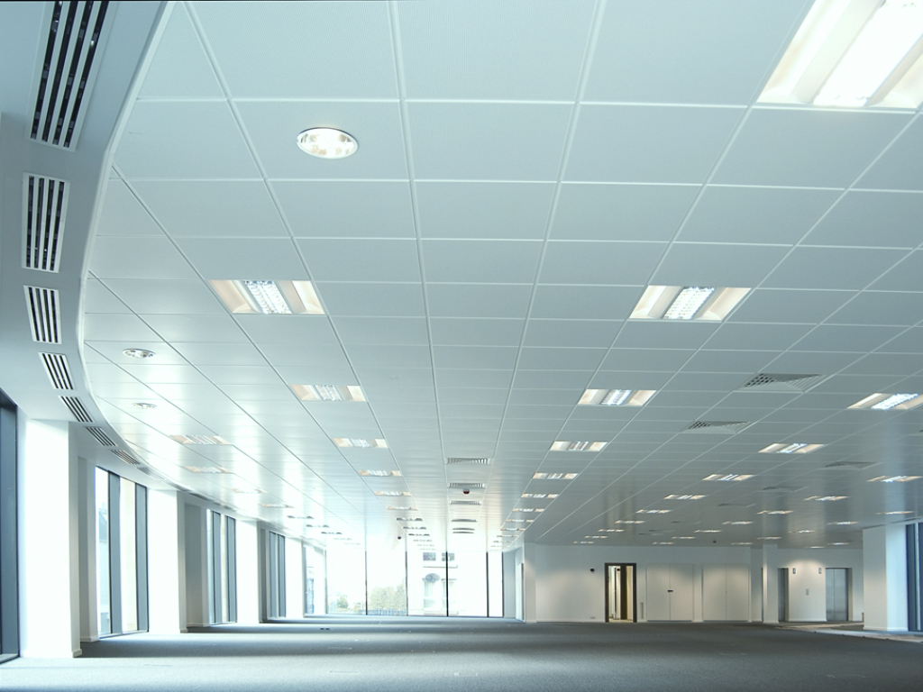 Khalid saad gypsum and cement board ceiling open cell ceiling dailygadgetfo Gallery